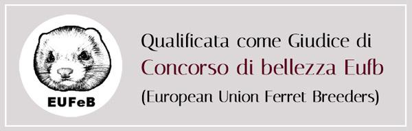 EUFEB_logo-bannerhome