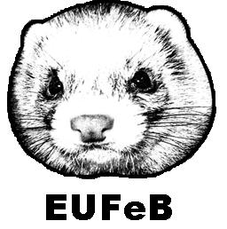 logo_eufeb